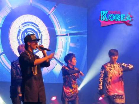 TEEN TOP PARIS KONDAKOREA KPOP_9