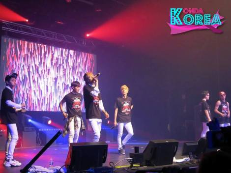 TEEN TOP PARIS KONDAKOREA KPOP_17