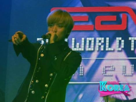 TEEN TOP PARIS KONDAKOREA KPOP_10