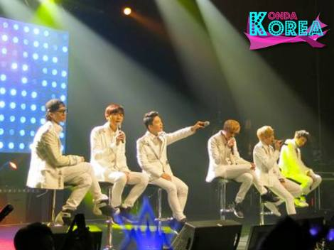 TEEN TOP PARIS KONDAKOREA KPOP_11