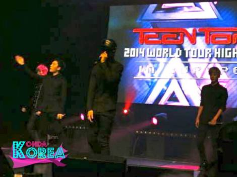 TEEN TOP PARIS KONDAKOREA KPOP_8