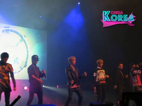 TEEN TOP PARIS KONDAKOREA KPOP_7
