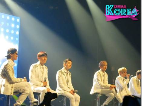 TEEN TOP PARIS KONDAKOREA KPOP_13