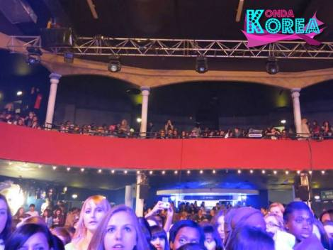 TEEN TOP PARIS KONDAKOREA KPOP_19