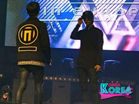 TEEN TOP PARIS KONDAKOREA KPOP_5