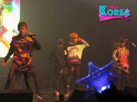 TEEN TOP PARIS KONDAKOREA KPOP_16