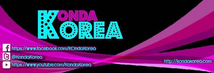 KONDAKOREA