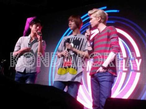 lunafly mexico_1