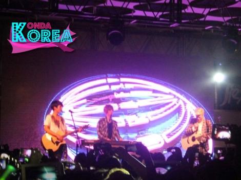 lunafly_concierto_mexico