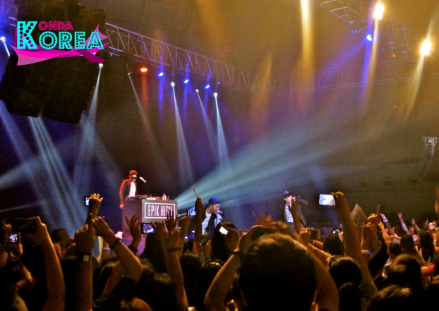 EPIK HIGH IN MANILA CONCERT KONDAKOREA 16