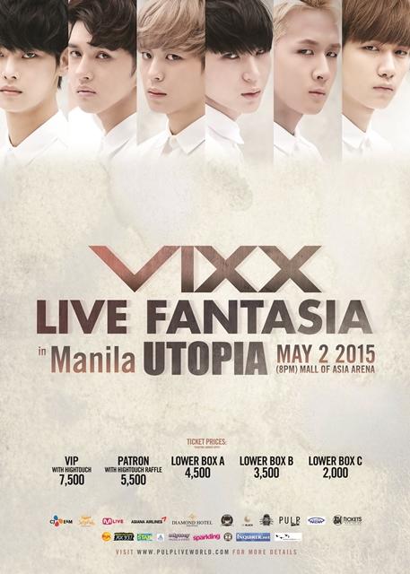 2015_vixx-live-in-manila_hires2