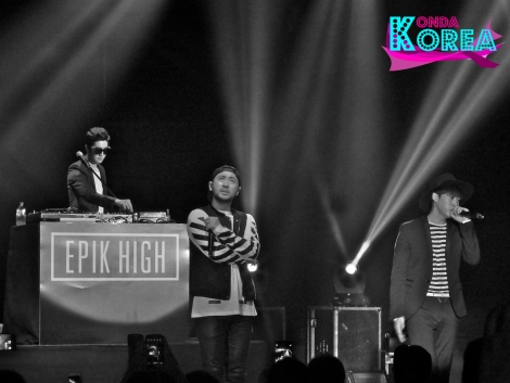 EPIK HIGH IN MANILA CONCERT KONDAKOREA  23