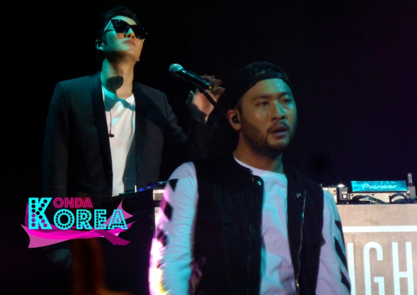 EPIK HIGH IN MANILA CONCERT KONDAKOREA  30