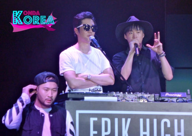 EPIK HIGH IN MANILA CONCERT KONDAKOREA  52