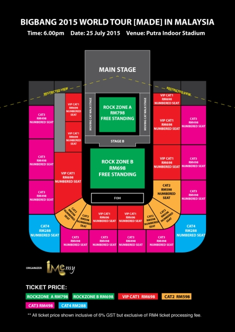 BB-seat-plan (1)