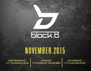 blockBTour