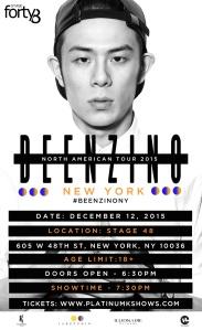 newyork.poster