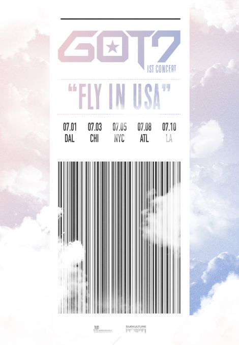 GOT7_USA_TEASER_ALL_0307.png