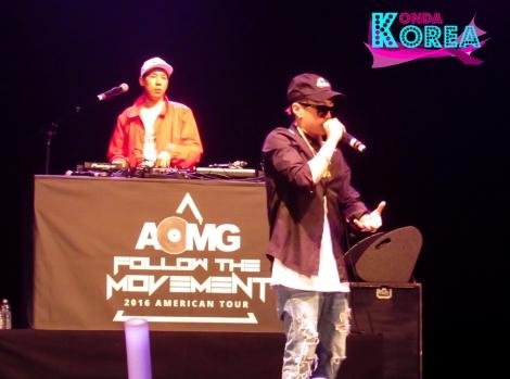 AOMG_KondaKorea 05