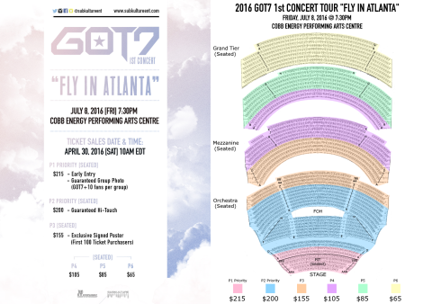 FLYinATL_Seating_Chart_Full.png