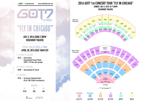 FLYinCHICAGO_Seating_Chart_Full.png