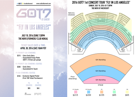 FLYinLA_Seating_Chart_Full.png