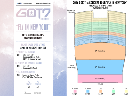 FLYinNYC_Seating_Chart_Full.png