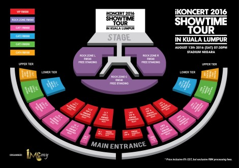 iKONCERT 3D Seating Plan 0517.jpg