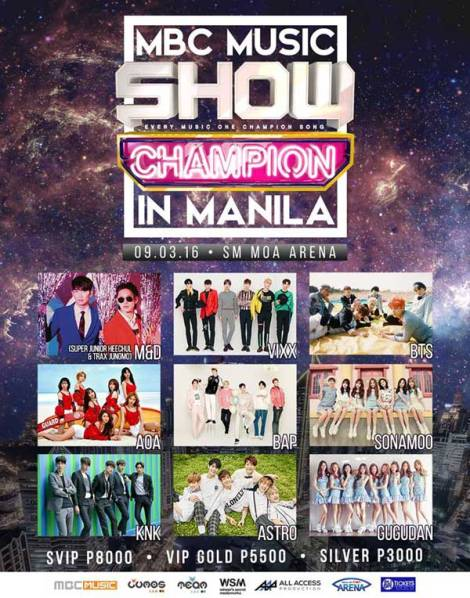mbc-music-show-champion-live-in-manila.jpg