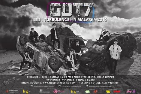 got7-malaysia-poster-with-logos