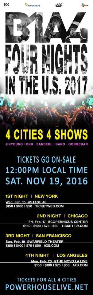 b1a4-tickets