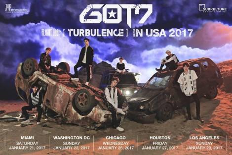 turbulence-2017