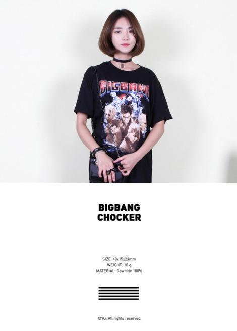 bigbang_choker-5