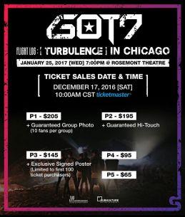 got7-chicago-2