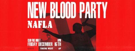nafla-blood-party