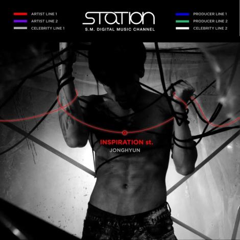 sm station.jpg