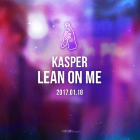 kasper-1