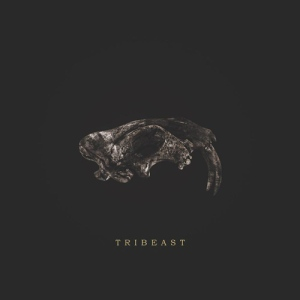 tribeast