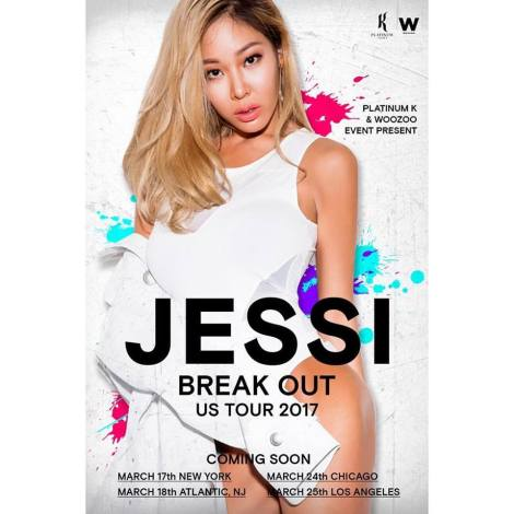 jessi-break-out