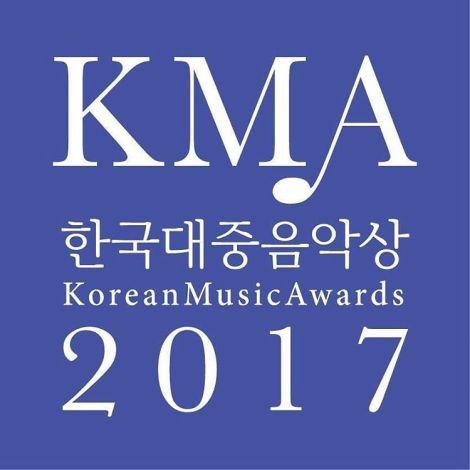 kma-2017